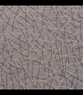 Colcha/cubrecama foulard BURGOS. Es-Tela