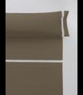 Juego sábanas Lace-02 253-VISON