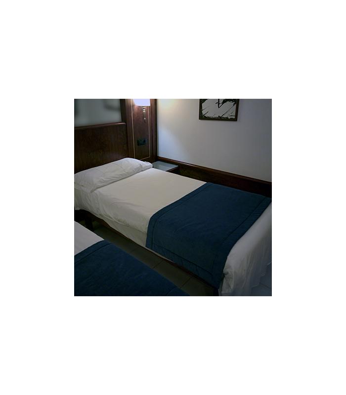 S banas encimeras para hosteler a - Ropa de cama para hosteleria ...