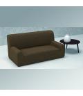 Funda sofá Bielástica mod.- VIENA