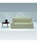 Funda sofá Bielástica cojín separado mod.- VIENA