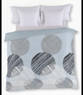 Funda nórdica COMBI ELI. 100% algodón. Es-Tela