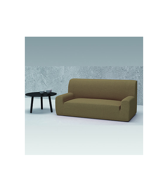 Funda sofá Bielástica mod.- ALASKA