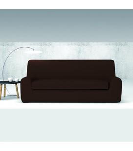 Funda sofá Bielástica cojín separado mod.- ALASKA
