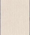 Cubrecanapé loneta teflón RUSTICO LISO volante velcro. Es-Tela