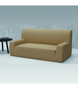 Funda sofá Bielástica mod.- OSLO