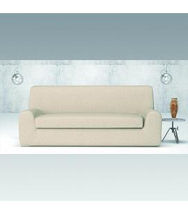 Funda sofá Bielástica cojín separado mod.- OSLO