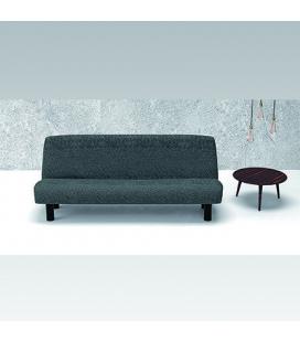Funda bielástica sofá cama click-clack mod.- OSLO