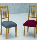 Funda bielástica silla mod.- OSLO