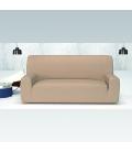 Funda sofá Bielástica mod.- NATURE