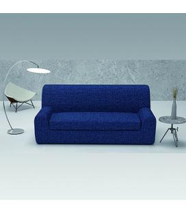 Funda sofá Bielástica cojín separado mod.- NATURE