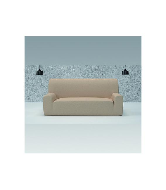 Funda sofá Elástica mod.- TEIDE