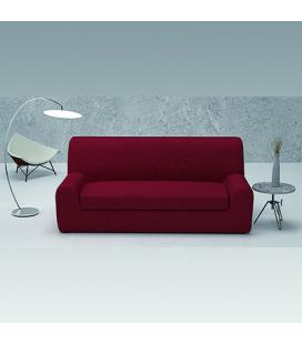 Funda sofá Elástica cojín separado mod.- TEIDE