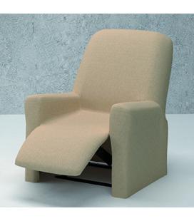 Funda Elástica sillón relax completo mod.- TEIDE