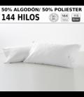 PACK 10 F. ALMOHADAS HOSTELERIA 50/50