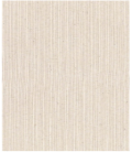 Mantel antimanchas RÚSTICO LISO. Es-Tela 021-CREMA