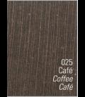 Mantel antimanchas RÚSTICO LISO. Es-Tela 025-CAFE
