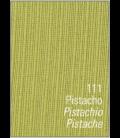 Mantel antimanchas RÚSTICO LISO. Es-Tela 111-PISTACHO