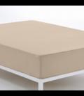 Bajera ajustable alto 35. 100% algodón (200 hilos). EsTelia 138-PIEDRA