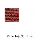 Funda bielástica sofá cama click-clack mod.- ALASKA