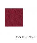 Funda Elástica sofá cama click-clack mod.- TEIDE