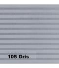 Estor Enrollable traslúcido IRIS ref.- 1101