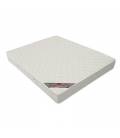 Colchón espumación mod.- ELIOCOL