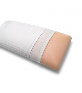 Almohada VISCOFRESH transpirable neublanc