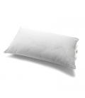 Almohada de Fibra mod.-TACTO PLUMA neublanc