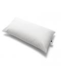Almohada de Fibra mod.- REGIT neublanc