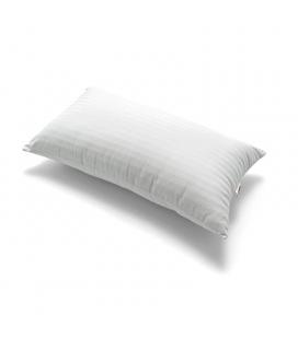 Almohada de Fibra mod.- FORTE neublanc